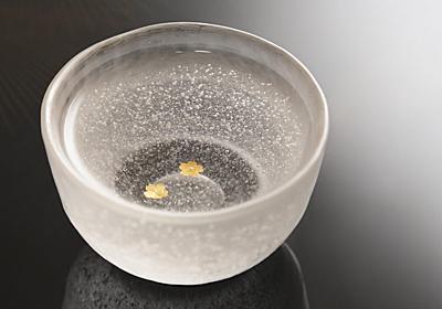 多くの銘酒がある新潟市と弥彦村の酒蔵とは⁈ 第四弾 – SAKE RECO 日本のお酒情報