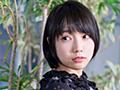 「婚前交渉禁止」の家庭で育った戸田真琴は、なぜ【AV女優】になったのか?|転職サファリ