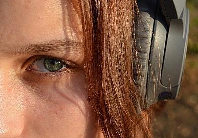 仕事中に音楽を聴く派?聴かない派?音楽と作業効率の関係性(米研究) : カラパイア