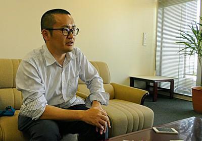 ヤンキーの「パシリ」になった社会学者 彼らと歩んだ10年(上)~数学を学んでいた大学生がヤンキーの世界へ~【WEB限定記事】 | 沖縄タイムス+プラス ニュース | 沖縄タイムス+プラス