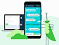 Googleのプログラム学習ツールがPCでも。「Grasshopper」のWebアプリ版公開 - Engadget 日本版