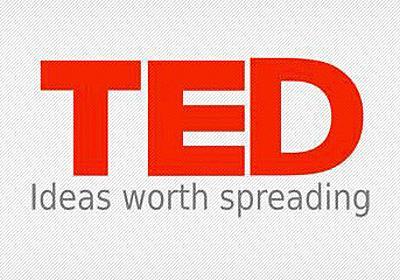 Webデザイナーにオススメしたい、TED極上プレゼンテーション15選 - PhotoshopVIP