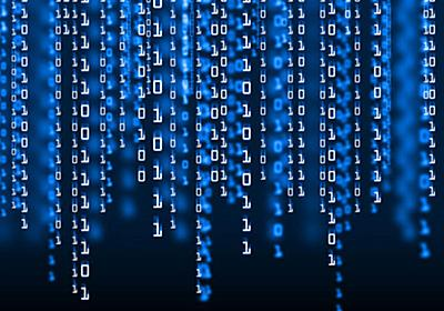 データ分析、一部の部署やプロセスで取り組み--組織全体の基盤にはならず - ZDNet Japan