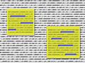 ディープラーニングを超える汎用AIツール「Gen」を開発、MIT:確率的プログラミングを誰でも使える - @IT