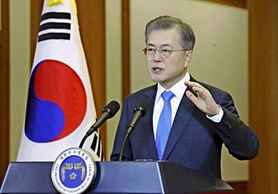韓国18年出生率、初めて1.0割れ 世界最低水準に