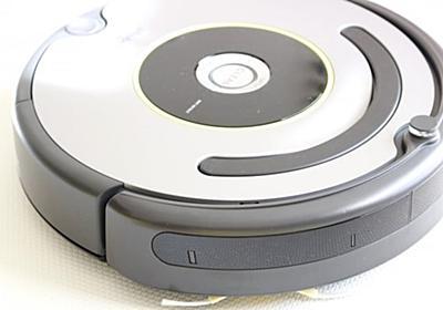 自動で部屋中お掃除完了!人気のロボット掃除機ベスト5 - PICUP(ピカップ)