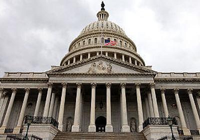 古い楽曲を140年以上も保護する著作権法案がアメリカ上院を通過、法律として施行される見込み - GIGAZINE