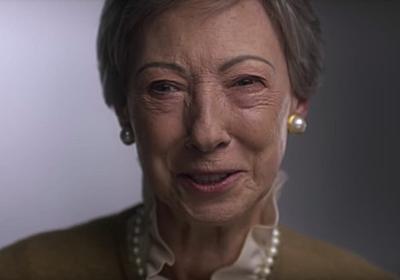 「若者は、投票しないで」米中間選挙で高齢者が呼びかける広告が話題 | HuffPost Japan