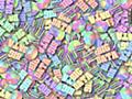 2019年版:データサイエンティスト・機械学習エンジニアのスキル要件、そして期待されるバックグラウンドについて - 六本木で働くデータサイエンティストのブログ