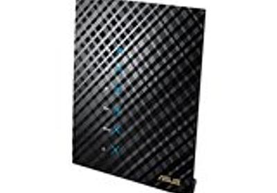 価格.com - ASUS RT-AC1200HP レビュー評価・評判