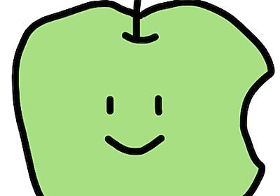 株式会社ドワンゴを退職しました - Tsukasa OMOTO - Medium