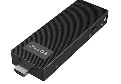 ZBOX-PI223