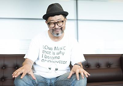 大江千里が語った「日本でのキャリアを捨て、ジャズミュージシャンを目指した本当の理由」 | 文春オンライン