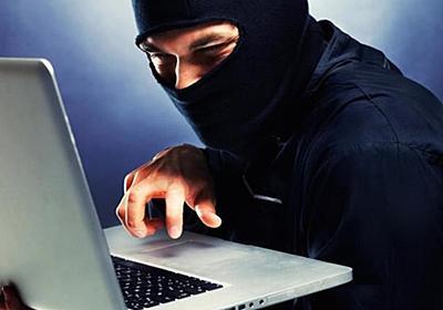 国内の複数のウェブサイトでつながりにくい状況--「DNS amp」攻撃の疑い - CNET Japan
