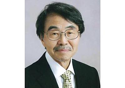 漫画家の水島新司さんが引退 野球漫画の第一人者 - 産経ニュース