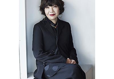 愛知の「新・国際芸術祭(仮称)」、芸術監督は片岡真実に決定。初の女性芸術監督|美術手帖