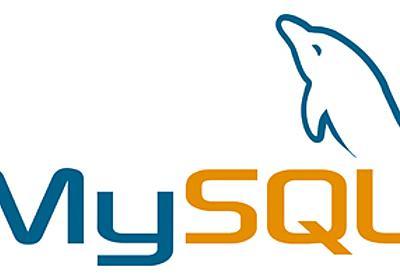 C# でMySQLに接続していると「Fatal error encountered during data read」が発生する。 | rhasm.net/blog