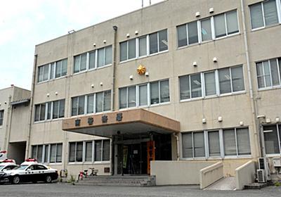 留置17日間「まるで介護」 76歳、車椅子の万引容疑者 【西日本新聞ニュース】