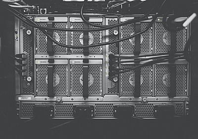 量子コンピュータの挑戦: スーパーコンピュータに勝てるだろうか?