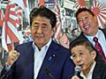 劣化が止まらない日本 安倍政権6年半の「なれの果て」|日刊ゲンダイDIGITAL