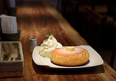 神保町「大行列喫茶店」に学ぶ3つの差別化戦略 | 外食 | 東洋経済オンライン | 経済ニュースの新基準