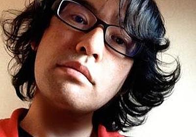 """風間新吾(城南信用金庫ユーザー) on Twitter: """"#NHK 7時のニュースで #GSOMIA に関するコメントを述べられていた伊藤俊幸教授の本棚拝見。 雑誌「正論」を購読されていますな。月刊「Hanada」とPHP「Voice」も確認。名前に隠れているけど『日本史5つの法則』(田… https://t.co/VU3Zegtjg7"""""""