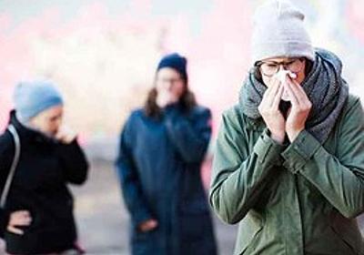痛いニュース(ノ∀`) : アメリカ「あれ?うちで猛威を奮ってるのってもしやインフルエンザじゃなくて新型コロナ?」 - ライブドアブログ