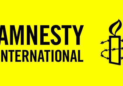中国:不当に拘束されるウイグル人 : アムネスティ日本 AMNESTY