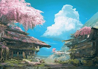 日本アニメから影響を受けたVRMMORPG「Zenith」がクラウドファンディング中、1週間で目標額の約5倍に | MoguLive - 「バーチャルを楽しむ」ためのエンタメメディア