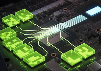 NVIDIAの「Resizable BAR」を試す - Core i7-10700K+Z490でも効果はある? | マイナビニュース