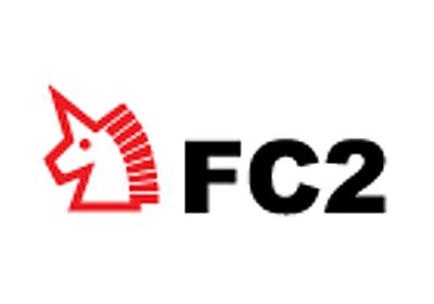 FC2強制捜査の影響が早くも現れ、FC2関係のアフィリエイトが一気に消滅する : Web Memo. SE