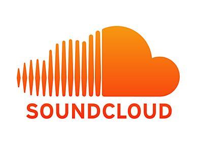 SoundCloud閉鎖を恐れた1人のユーザーが900TBに及ぶSoundCloud上の全データをダウンロード - FNMNL (フェノメナル)