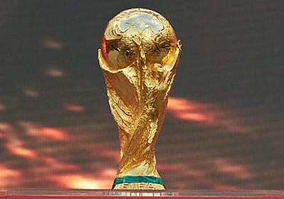 2026年のW杯は史上初3カ国共催に! FIFA総会で決定…48チーム参加へ | サッカーキング