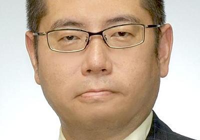 コラム:2%インフレ目標不要論の自己矛盾=嶋津洋樹氏