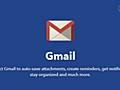 Gmailがあらゆるサービス同士を連携させる「IFTTT」のサポートを打ち切る模様 - GIGAZINE