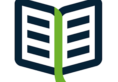 Readmill · GitHub