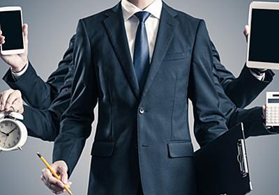 仕事は「質」よりも「スピード」。「フライング」なら、なおよし | 年収1億円になる人の習慣 | ダイヤモンド・オンライン