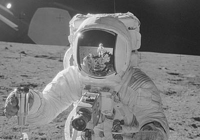 アポロ飛行士たちの死因から明らかになった「宇宙の健康問題」 WIRED.jp