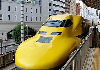 Webエンジニアに転職した新幹線車掌が伝えたい7つのこと - LiBz Tech Blog