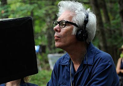 ゾンビ映画を作ったジム・ジャームッシュ、禁煙成功は『大菩薩峠』のおかげだと語る   Rolling Stone Japan(ローリングストーン ジャパン)
