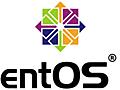 CentOS 8 と CentOS 7 の違い、yum やミドルウェアにも要注意 - サーバー構築と設定 ~初心者にも分かりやすく解説~