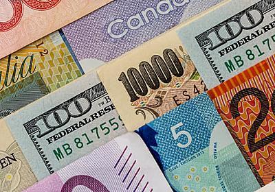 「お金とは何か」日本史で考えると、その本質がこんなにクリアになる(飯田 泰之) @gendai_biz