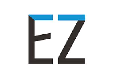 「ドキュメント力を強化したい人のためのマニュアルライティング入門講座」連載一覧:EnterpriseZine(エンタープライズジン)