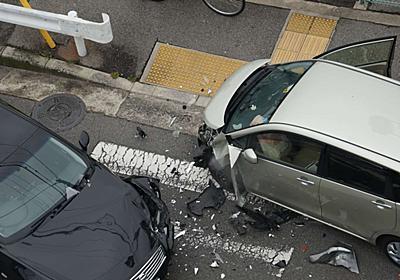 【1000万円以上損することも】弁護士解説!交通事故被害者にとって重要な6つの事