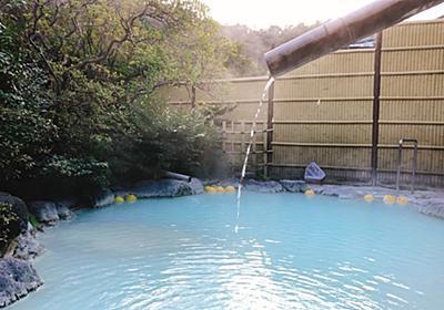 コスパ重視!2019年に泊まって良かった&また泊まりたい温泉宿の総合ベスト10を発表する - 温泉ブログ 山と温泉のきろく