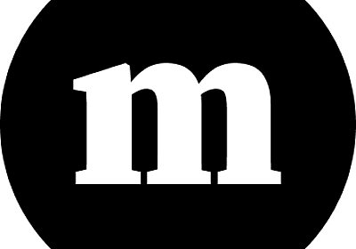 GitHub - getmeli/meli: Platform for deploying static sites and frontend applications easily. Automatic SSL, deploy previews, reverse proxy, and more.