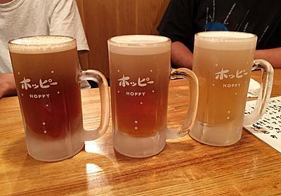 【酒場まとめ】酒ライター・パリッコが推薦する「今スグ飲みに行きたい、都内の酔い処8選」 - メシ通 | ホットペッパーグルメ