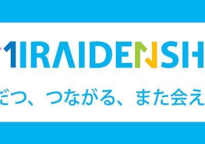 深い!意味の込められた企業ロゴまとめ   大阪・京都でインターン生を募集中の未来電子テクノロジー