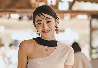 在日中国人が「真の日本」を発信するSNSが中国で大人気 | DOL特別レポート | ダイヤモンド・オンライン