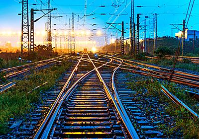 鉄道の独自ネットワークをサイバー攻撃から守る「Cylus」 - WirelessWire News(ワイヤレスワイヤーニュース)